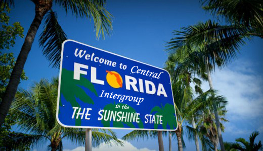 welcome-to-florida-520x300