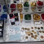 medallians